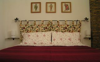 Serviced Apartments Ref: Tintoretto Apartments AA