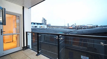 Serviced Apartments Ref: London Bridge Serviced Apartments