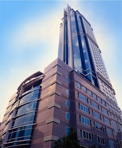 Main Picture Serviced Offices Apartment 0 Sq.m. World Trade Centre