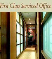 First Class Serviced Office - Royal Brothers Building, Singapore