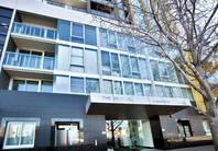 88 Kavanagh St 1-Bedroom Apartment 74 Sq.m. Bayviews at Southbank