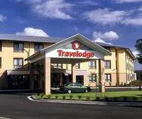 Serviced Apartments Ref: Travelodge Macquarie North Ryde