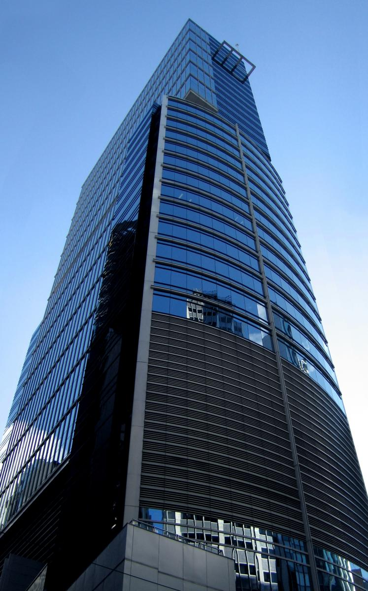 hong kong office space. Compass Offices - Hong Kong, Man Yee Building, Kong Office Space