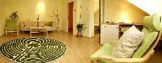 Residence Lipova - Family Apartment A