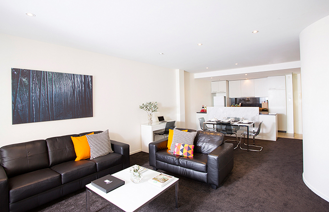 collins apartment hotel conveniently located in melbourne s cbd