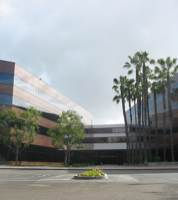 Access Offices - Seal Beach 300