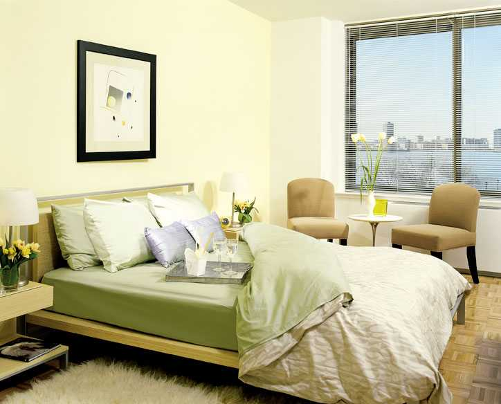 22 river terrace pet friendly new york united states for 22 river terrace
