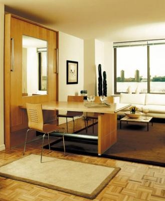22 river terrace pet friendly new york united states