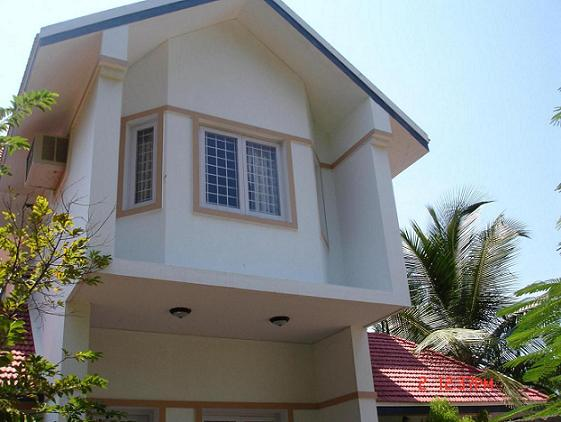 Chennai villas for rent chennai holiday houses for 3 bedroom apartments in chennai