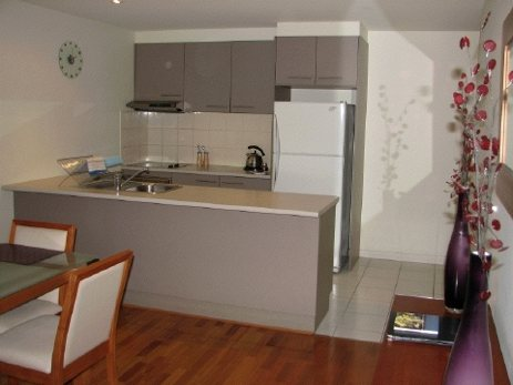 This is in the Union St development in the Garden East area of the CBD ofServiced Apartments in Adelaide   Adelaide Aparthotels for Rent. Rent A Bathroom Adelaide. Home Design Ideas