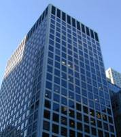 500 North Michigan Avenue, Suite 300