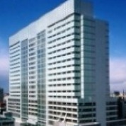 Regus Shibuya Mark City