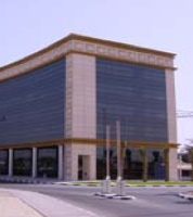 Dubai Offices Oud Metha