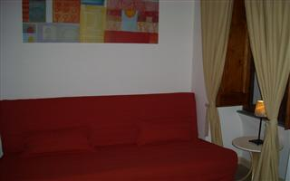 Donatello 2 Apartments AA