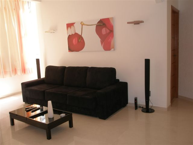 New Photo 3-Bedroom Apartment 125 Sq.m. Apartment BRAZIL