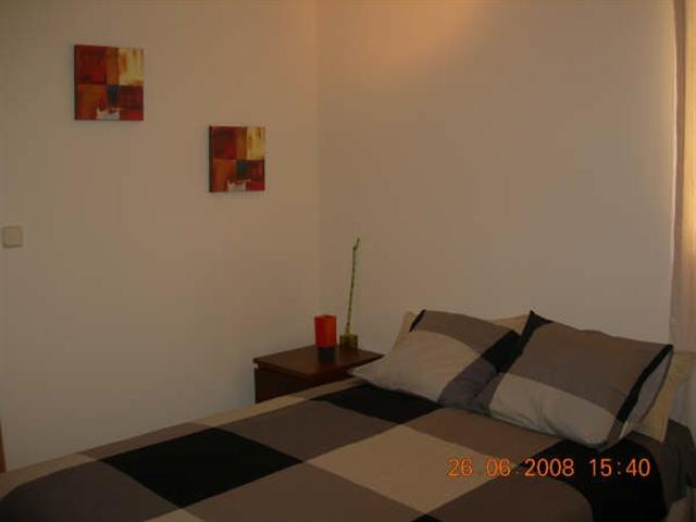 Room 5 2-Bedroom Apartment 70 Sq.m. Luxdelicias Apartments AA