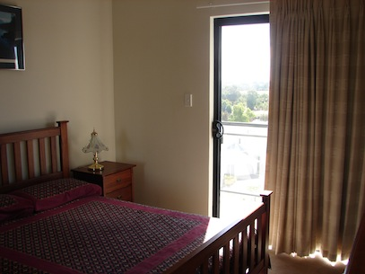 Comprising fully self contained serviced apartments ranging from 1 to 3 bedrooms, with stylish decor and exceptional attention to detail throughout. The apartments are innovative, spacious and well de
