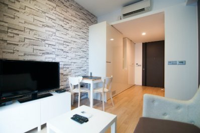 Apartment Room For Rent Singapore 2 bedroom serviced apartments singapore | singapore 2 bedroom