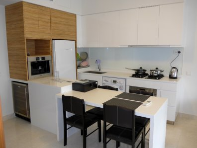 Apartment Room For Rent Singapore serviced apartments in singapore | singapore aparthotels for rent