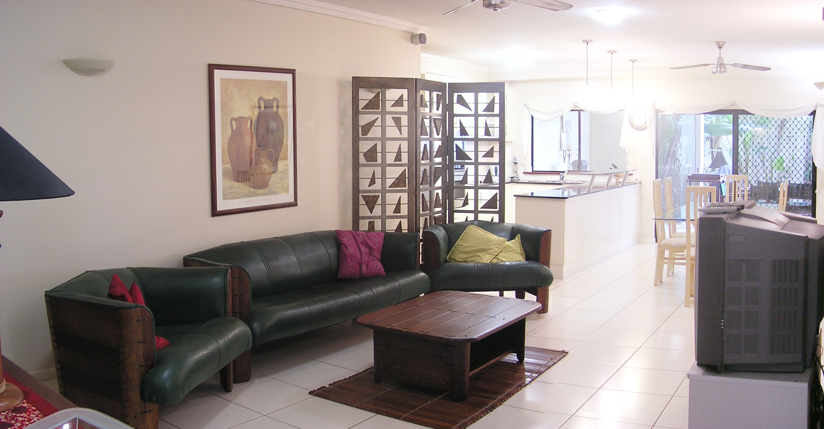 New Photo 1-Bedroom Apartment 0 Sq.m. Cairns City Apartments