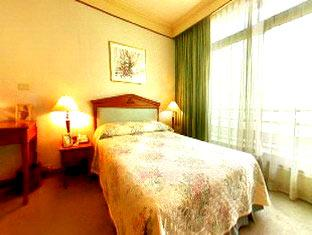 Promotion min 3 nights Bedrooms