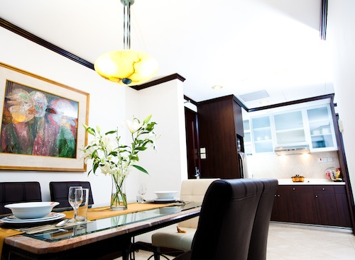 Serviced apartments orchard 40564 serviced apartments for Chambre de commerce singapore