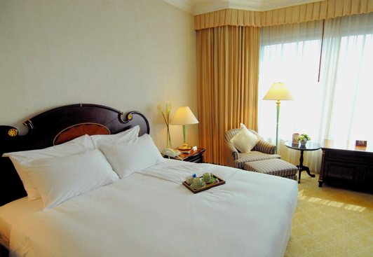 1 bedroom apartment 66 sqm evergreen laurel hotel bangkok