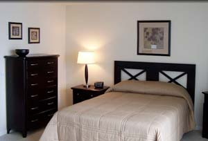 Executive Suites at The Gateway