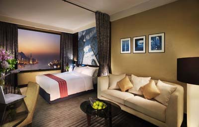 These luxurious hong kong serviced apartments suites in Harbour Grand Hong Kong unify global quality of services for guests and facilities having our signature harbour view. The guests who desire to s