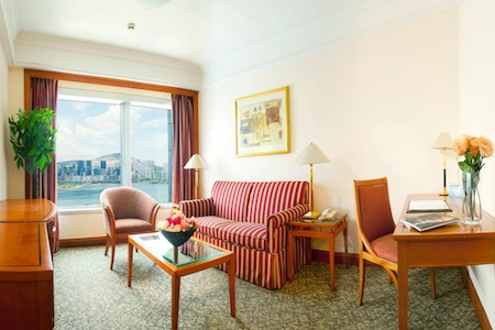 Harbour Plaza North Point serviced apartments boast of 669 elegantly designed guest rooms, serviced suites and apartments. Whether you are a long term visitor or a short term visitors Victoria Harbour