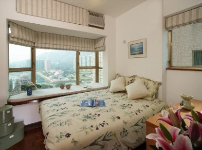 2 Bedroom Apartment 700 Sqm Hong Kong Gold Coast Residences Hong Kong Hong Kong