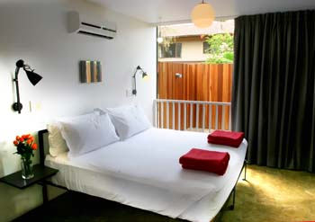 Hotel 64 on Gordon realized that it is very important to decorate the hotel to provide good service to customers. We are going through the phase of downscaling of unnecessary consumerism and Hotel 64