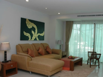 La Salle Suite & Spa is a new boutique apartment. Units are comfortable, conveniently located and secure with modern amenities in a warm atmosphere to make your stay pleasant. Each apartment is fully