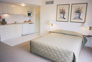 Medina Executive Brisbane Apartments