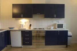 If you are looking for a luxury accommodation in London then you can consider staying at Minerva Court. It provides serviced accommodation in different floor plans. If you want to live in style in lux