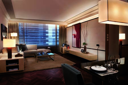 Serviced Apartments In Hong Kong Hong Kong Aparthotels For Rent