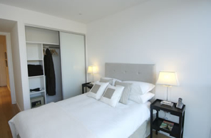 Quartermile Serviced Apartments