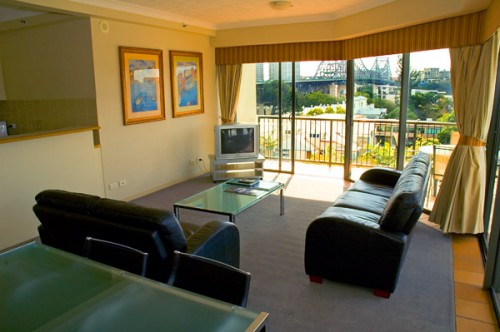 Quest Bridgewater Serviced Apartments