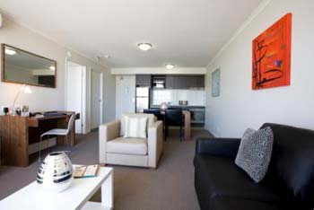 Quest Chermside, Brisbane