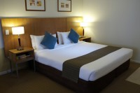 Quest on Dixon Darling Harbour Serviced Apartments