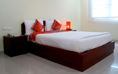 Sivalai Place offers the most peaceful and luxurious living spaces available; providing a uniquely private environment of a quality 'Home'.