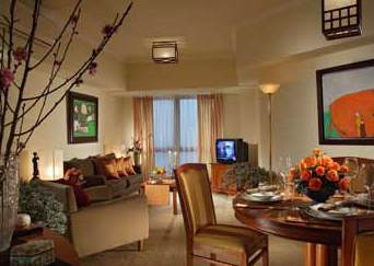 Somerset Grand Hanoi