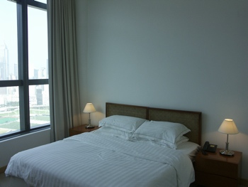 2 Bedroom Apartment 990 Sqf The Ellipsis Hong Kong Hong Kong