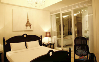 For executive suites based in the heart of Bangkok, Thailand these serviced offices can be leased to cater to individual businesses. Focusing on delivering international standards to business communit