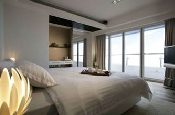 The Stanley Oriental Hotel is one of the newest and most sought after short-stay residence in Hong Kong..