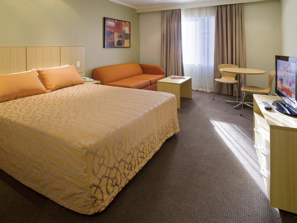 Travelodge Southbank Melbourne is ideally positioned for you to experience all that this vibrant city has to offer. The residence offers easy acces to all major attractions the city has to offer: The