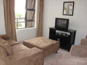 WestPoint Serviced Apartments